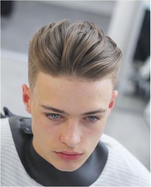 barber shop tucson sport clips