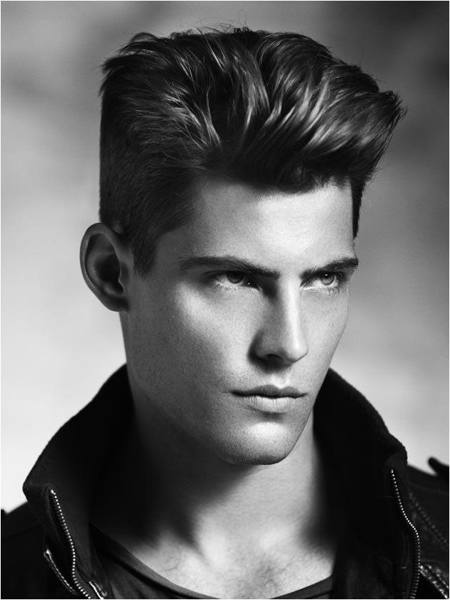 mens haircuts mens hairstyles