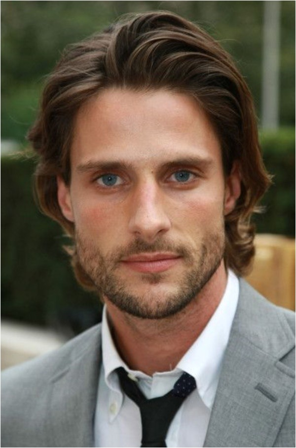 Mens Hairstyle Try On 50 Dashing Hairstyles for Men to Try This Year