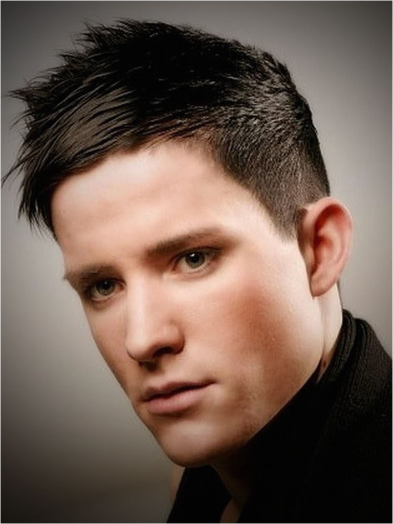 haircut for men with short hair asian short hairstyles 2017 for men should try registaz