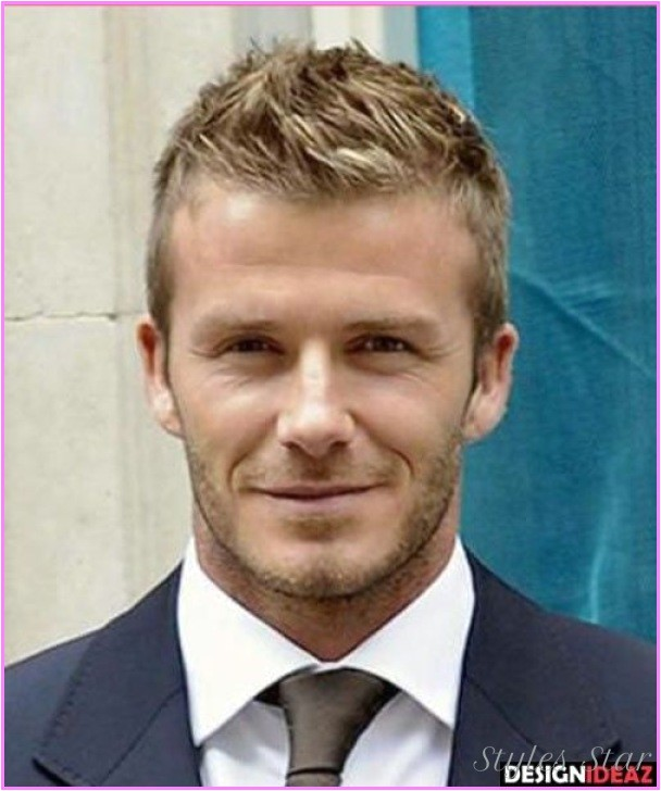 mens hairstyles 50 years old