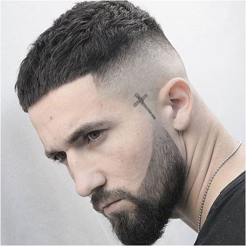 mens hairstyles and how to ask for them