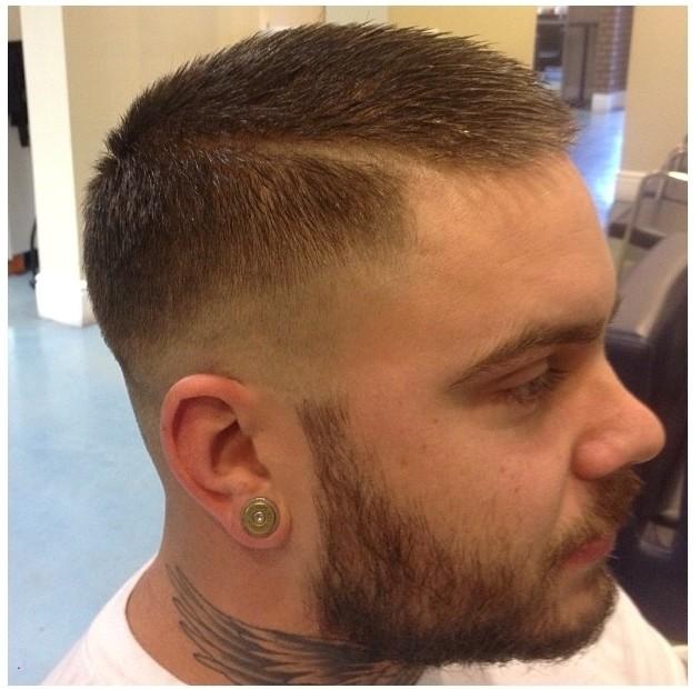 best zero haircut