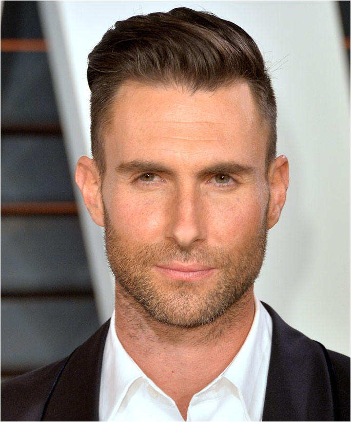 adam levine little girl cried married ellen video