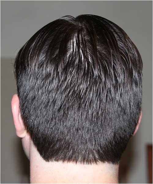 10 new back hairstyles for men