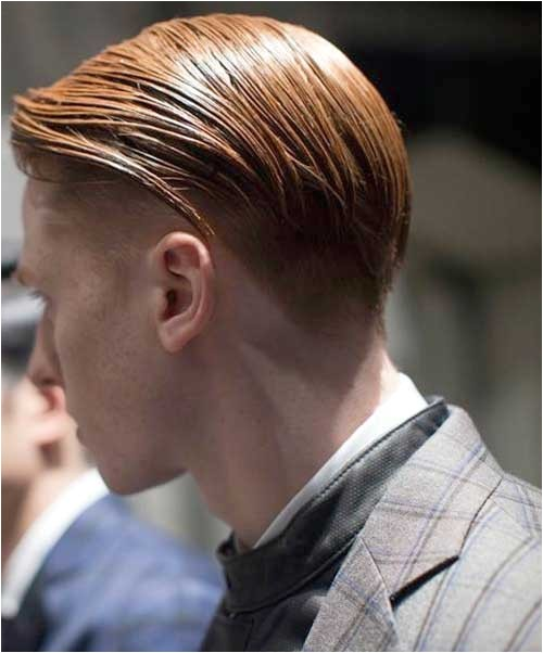 10 new back hairstyles for men respond