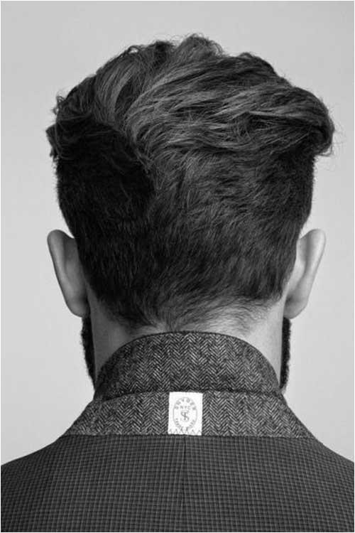 100 mens hairstyles 2015 2016