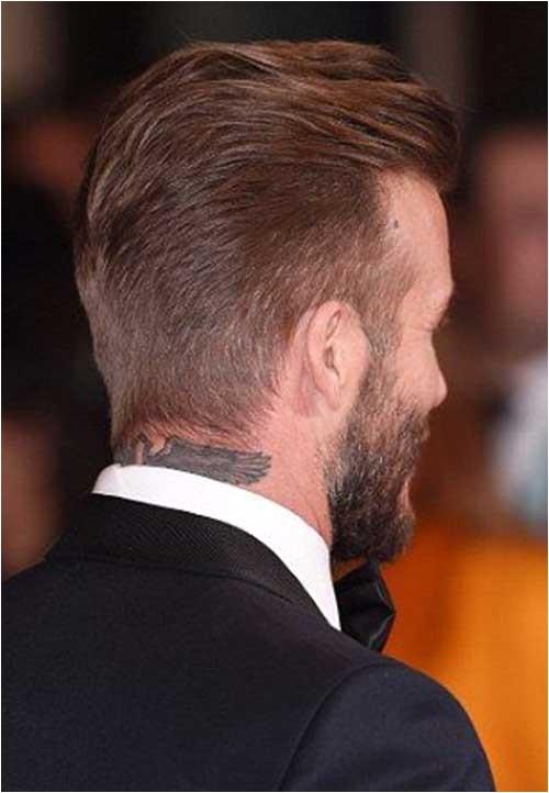 20 pics of mens haircuts