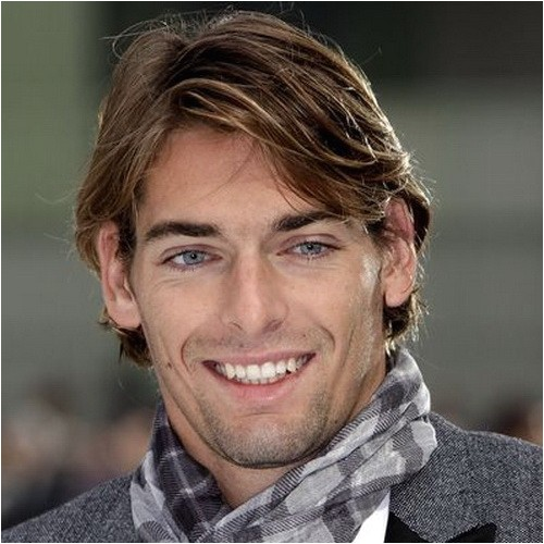 mens hairstyles for thin hair