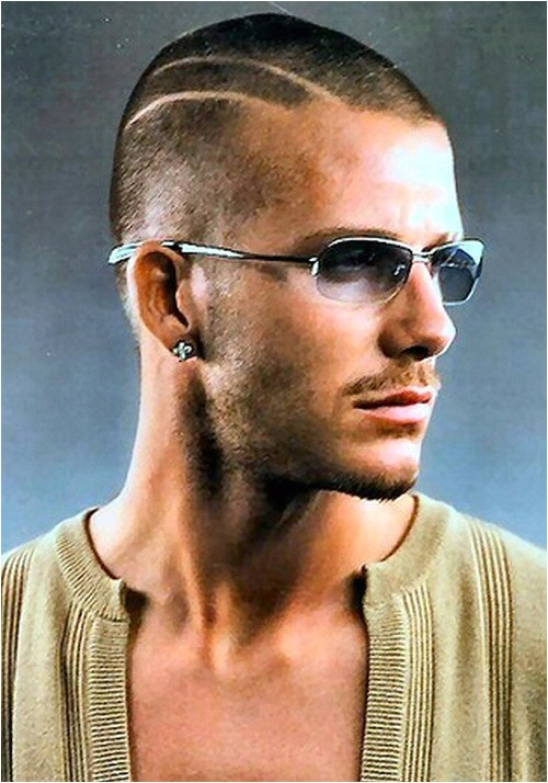 2013 short hairstyles for men with thin hair