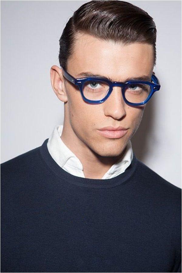 40 cool mens looks wearing glasses