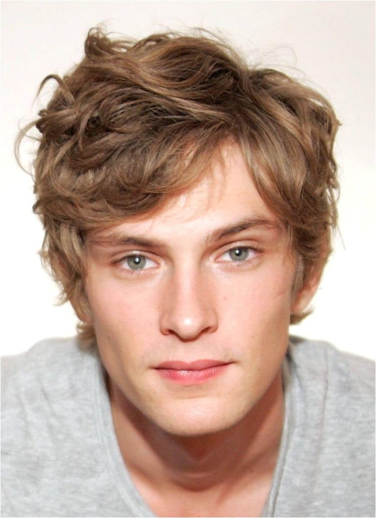 17 versatile mens hairstyles and haircuts