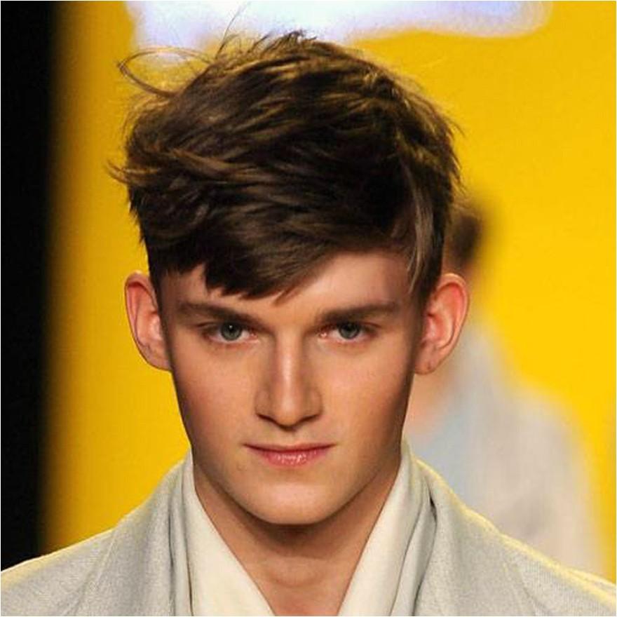 mens haircut milwaukee 17