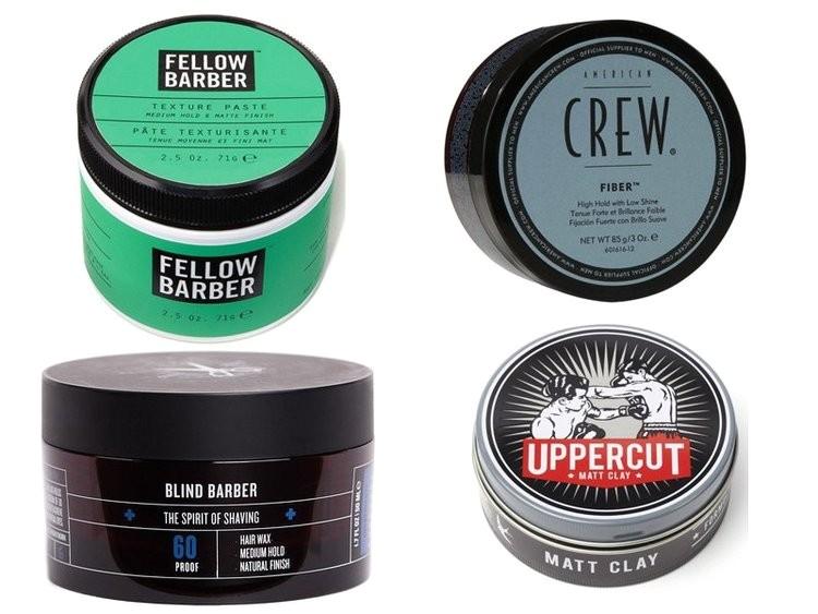 mens hair product 2014 11