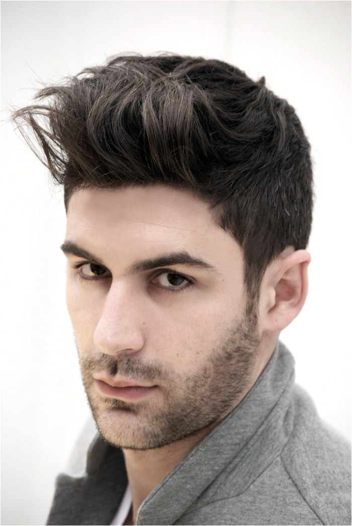mens haircuts 2015 fashion trends useful hair products the new pompadour hairstyle for guys