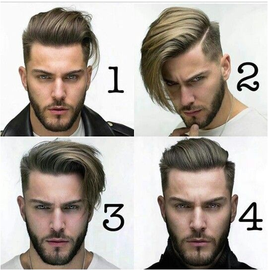 Mens Hairstyling Tips Popular Pomade Mens Hair Styling Tips & Ideas Pomade Men