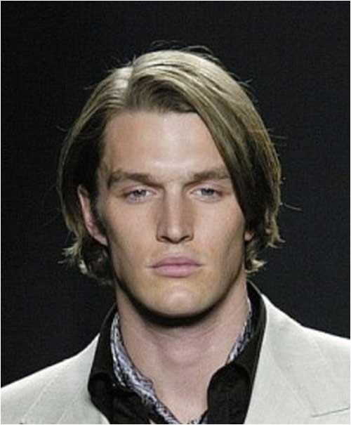 10 mens hairstyles for fine straight hair
