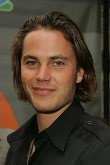 long hairstyles for men 2012 2013