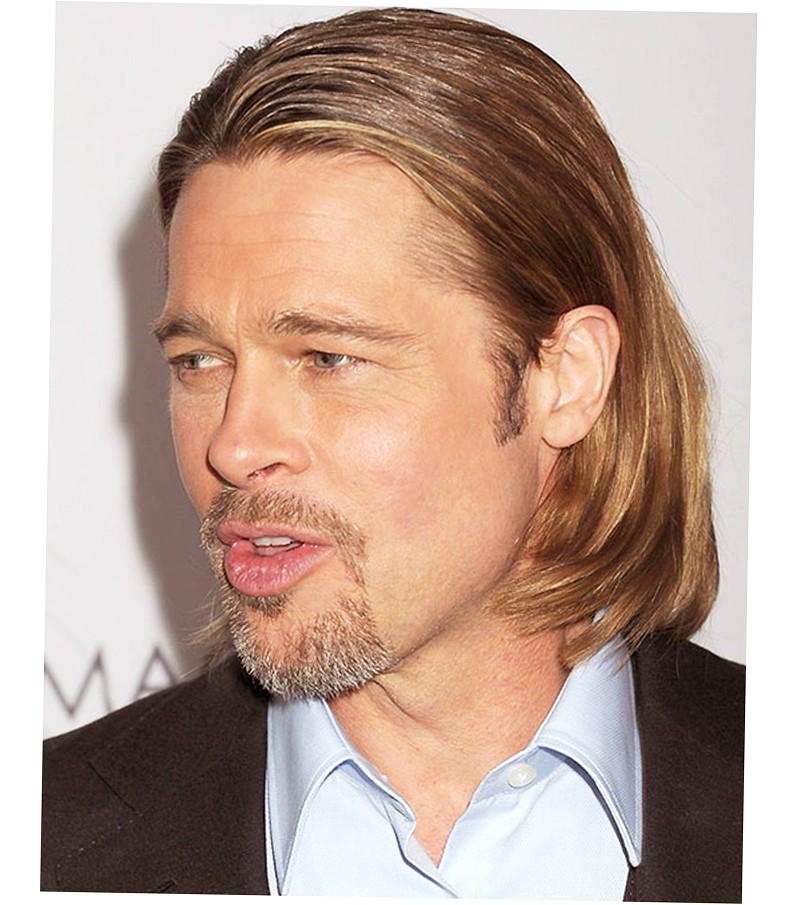popular men long hair styles for 2016
