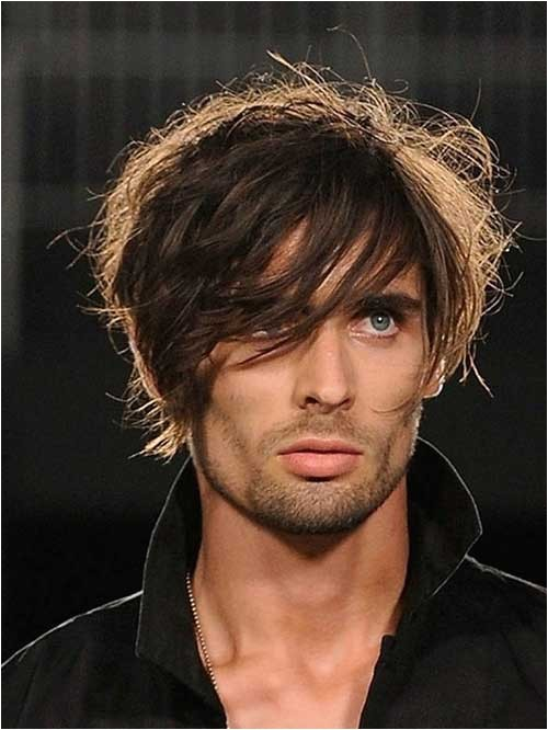 20 mens layered hairstyles respond