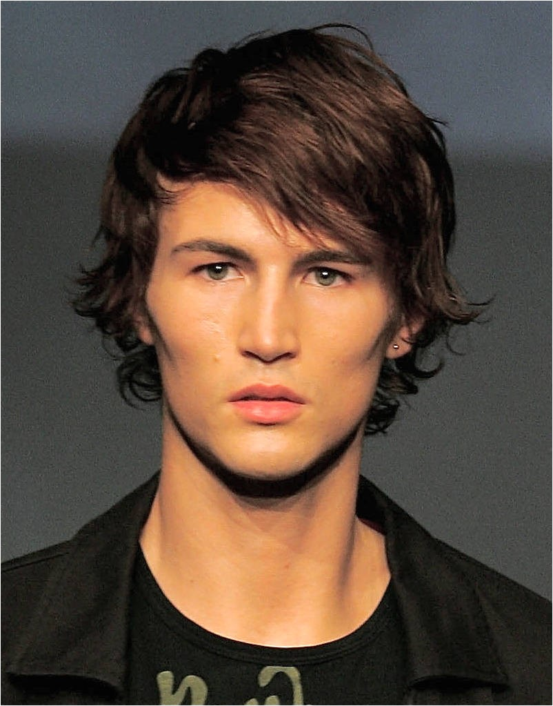 mens medium shaggy hairstyles for 2016