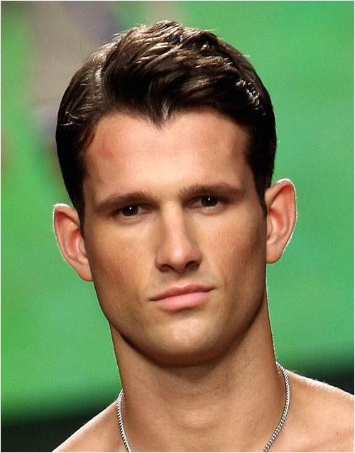 20 best mens short hairstyles 2012 2013