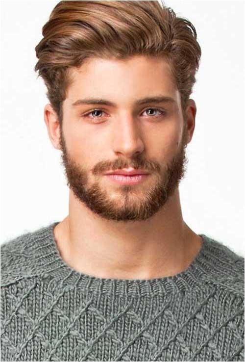 20 medium mens hairstyles 2015