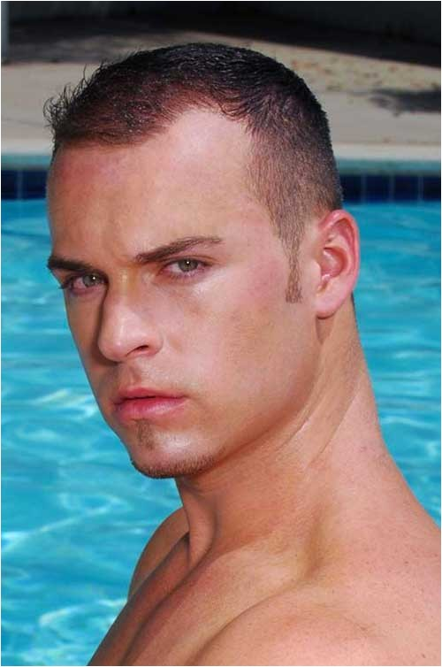 15 pictures of mens short haircuts