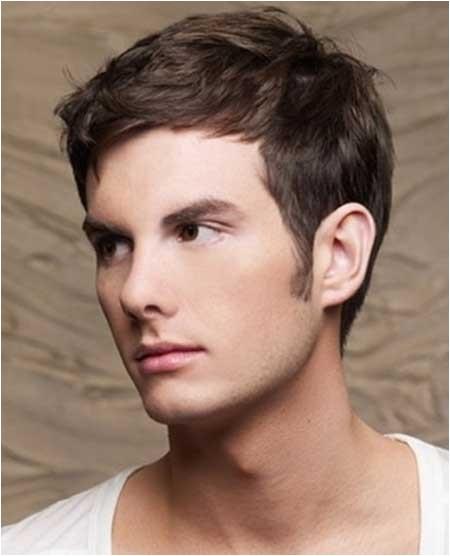 20 super short hairstyles 2013