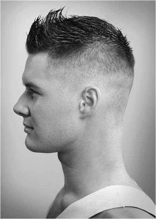 Mens Super Short Hairstyles 20 Super Short Hairstyles 2013