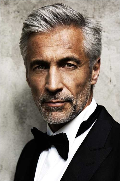 older mens beard styles gallery