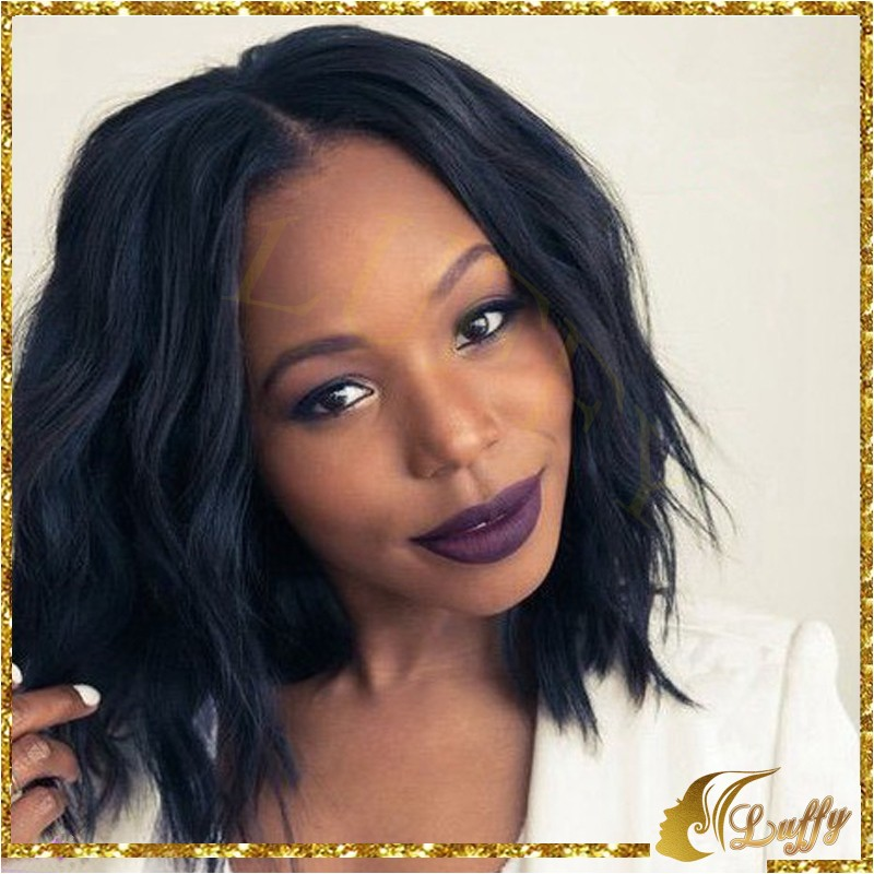 natural hairstyles for middle part black hairstyles middle part bob google search hair pinterest bobs middle