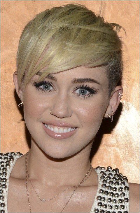 30 miley cyrus hairstyles
