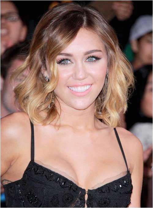 40 best bob haircuts for women
