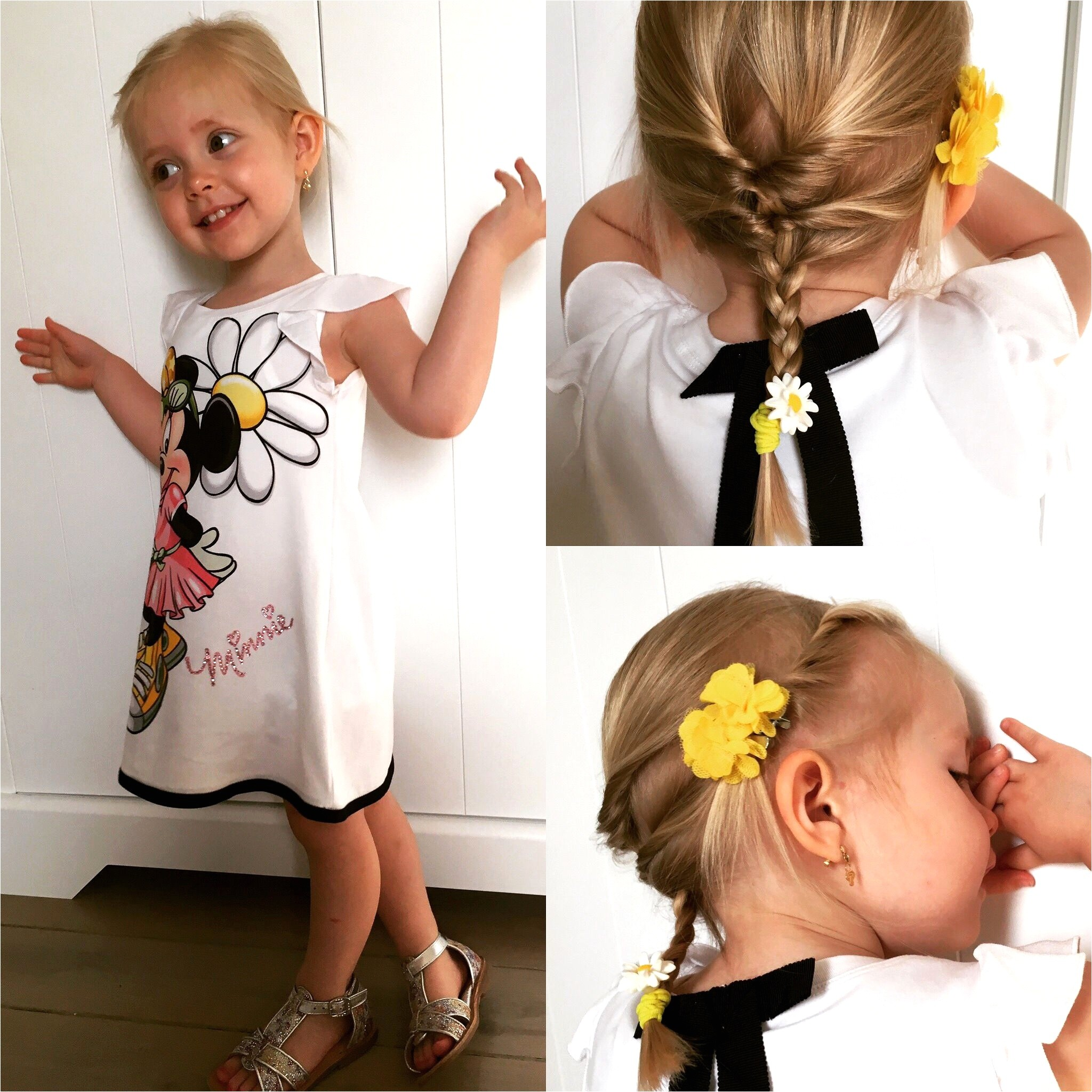Hairstyles for Mixed toddlers with Curly Hair Interesting 25 Lovely Mixed toddler Girl Hairstyles Regrowhairproducts