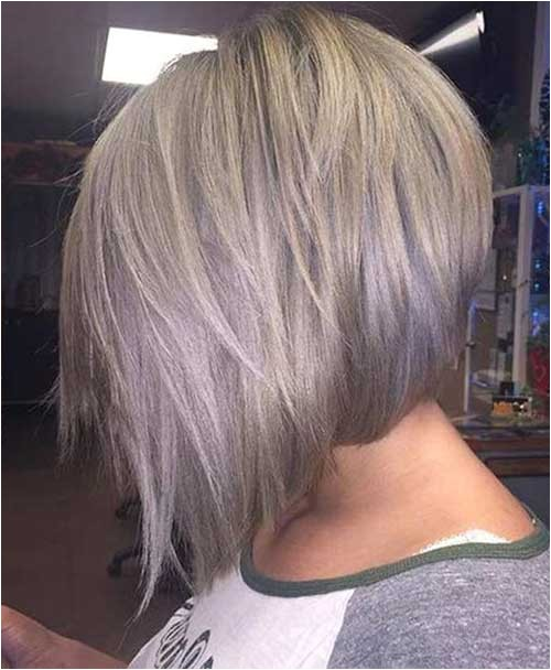 20 inverted bob haircut