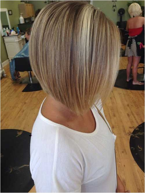 really popular 15 inverted bob hairstyles