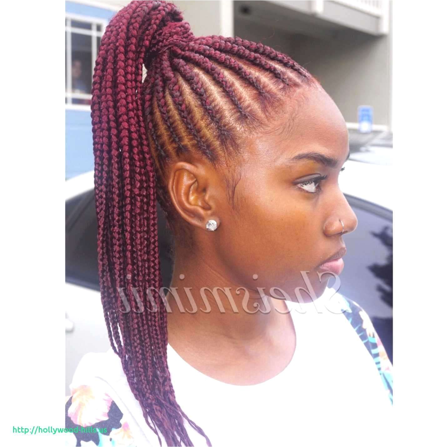 Mohawk Braids Hairstyles Pictures Braid Hairstyles Black Black Hairstyles Mohawks Elegant Braided