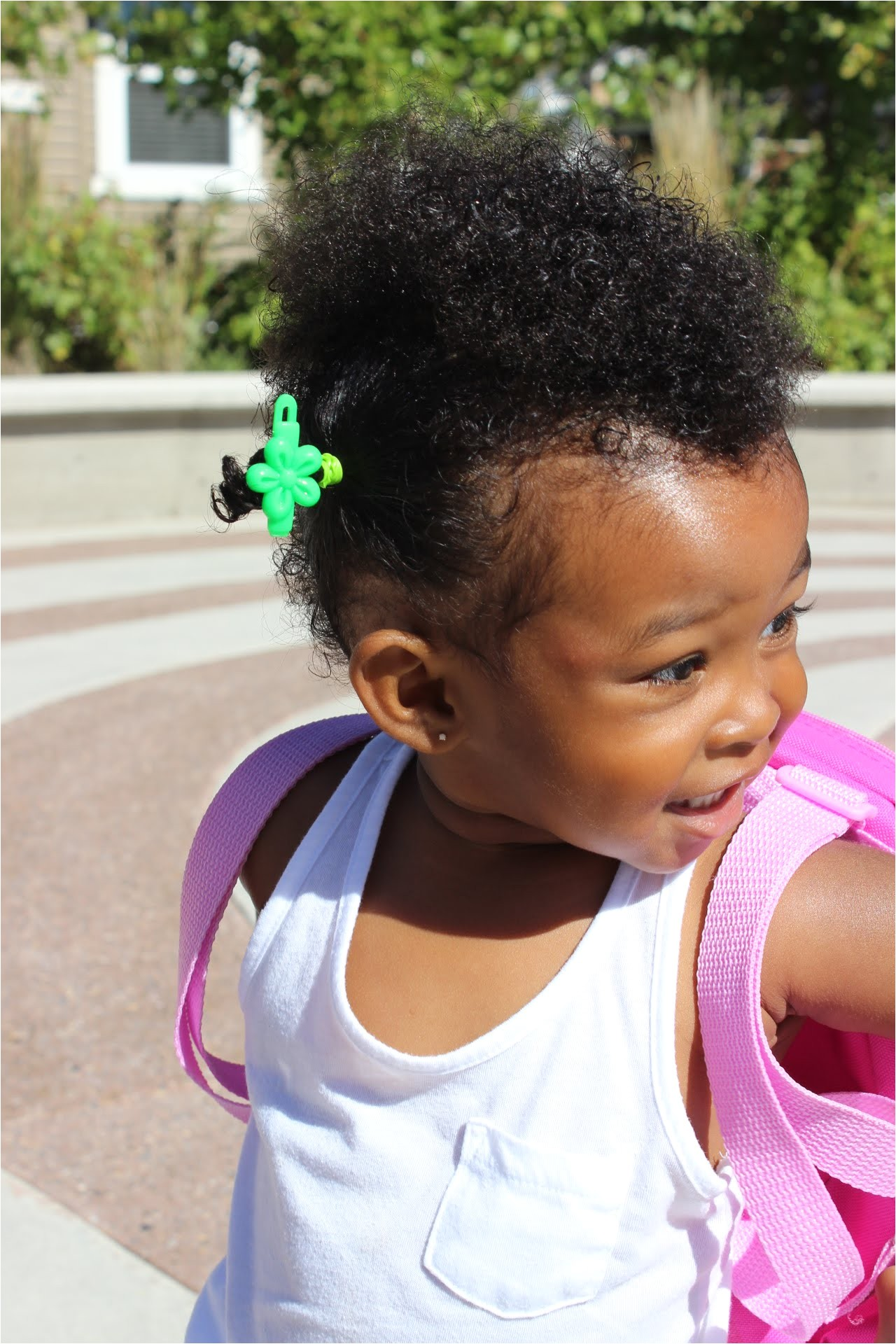 Mohawk Hairstyles for Little Black Girls Mohawks for Girls Lil Girl Mohawk Styles Amazing Hairstyle Update