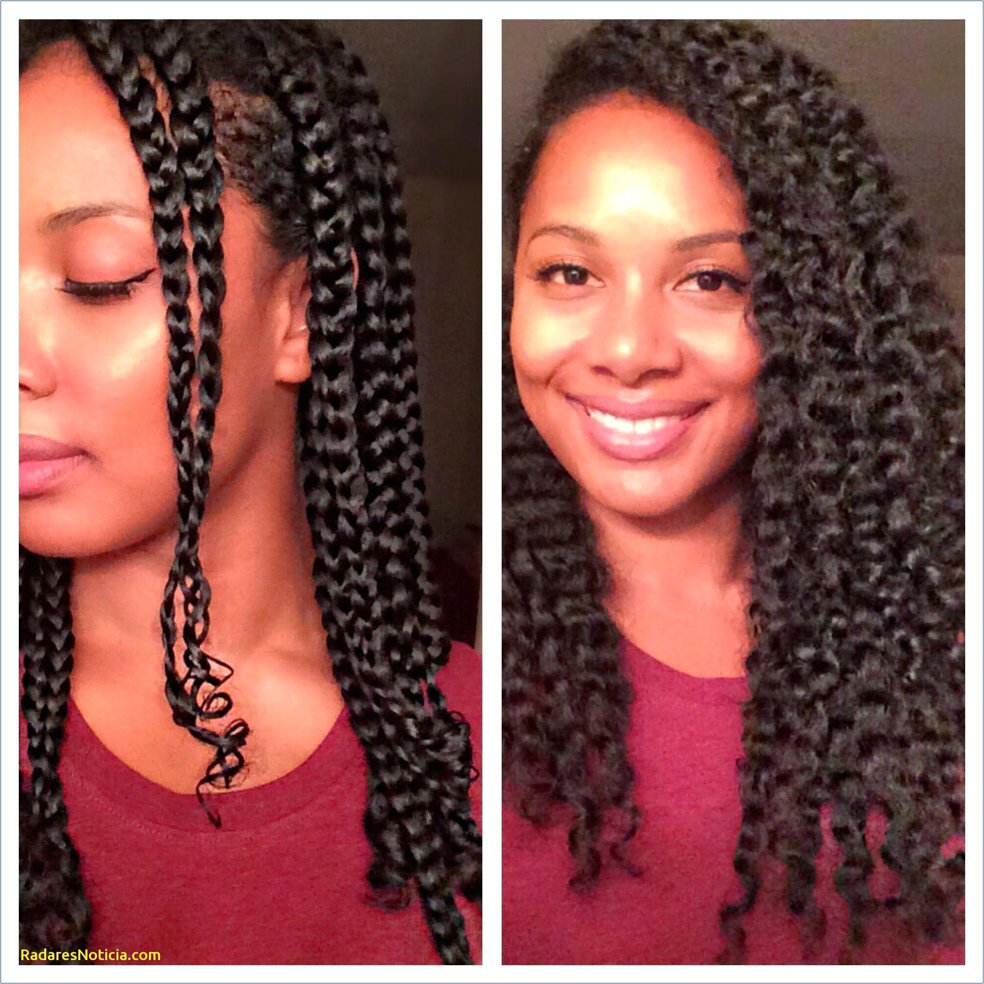 Braid Hairstyles Black 6 Best Braided Hairstyles for Kids