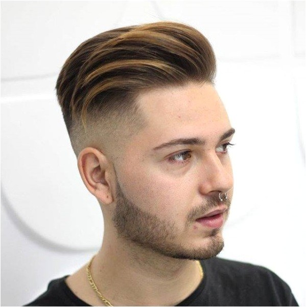 top 10 most attractive male hairstyles