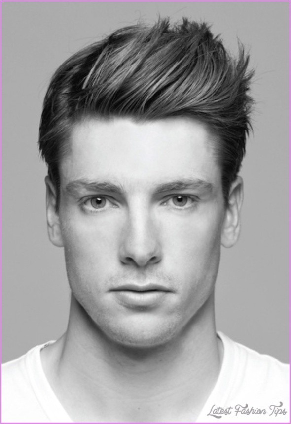 Name Of Hairstyle for Men Names Hairstyles for Men Latestfashiontips