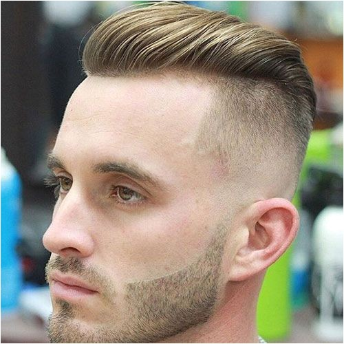 men haircut names
