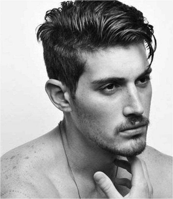 men hairstyles names 355