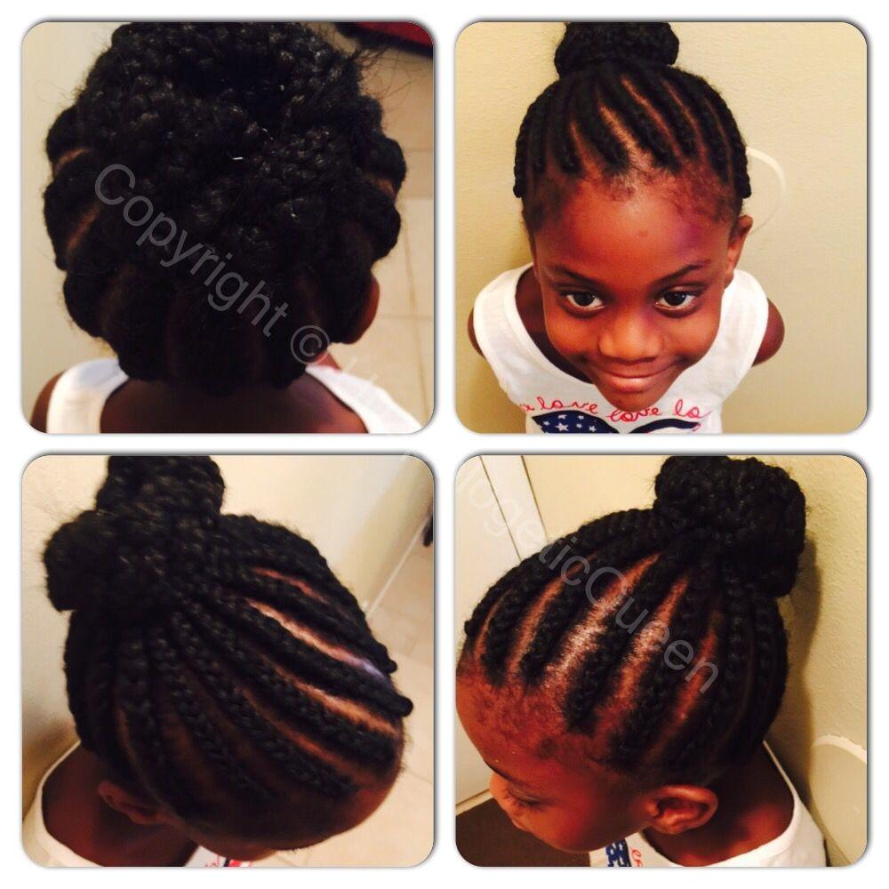 Hair braids natural hair loc maintenance kinky twist yarn braids custom