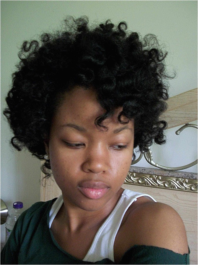 short hairstyles for thick naturally curly hair new curly hairstyles for kids natural hairstyles for black women ideas