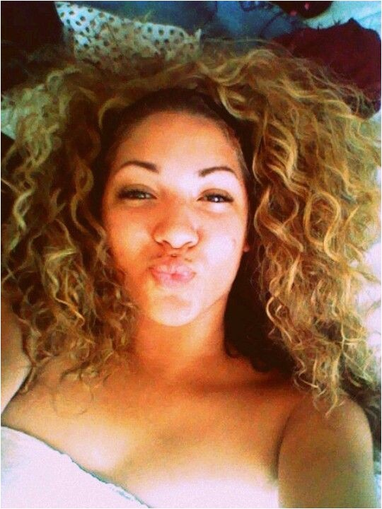 mixed curly hairstyles ideas for mixed chicks