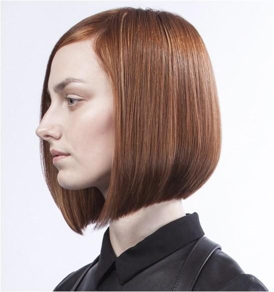 17 new bob haircuts