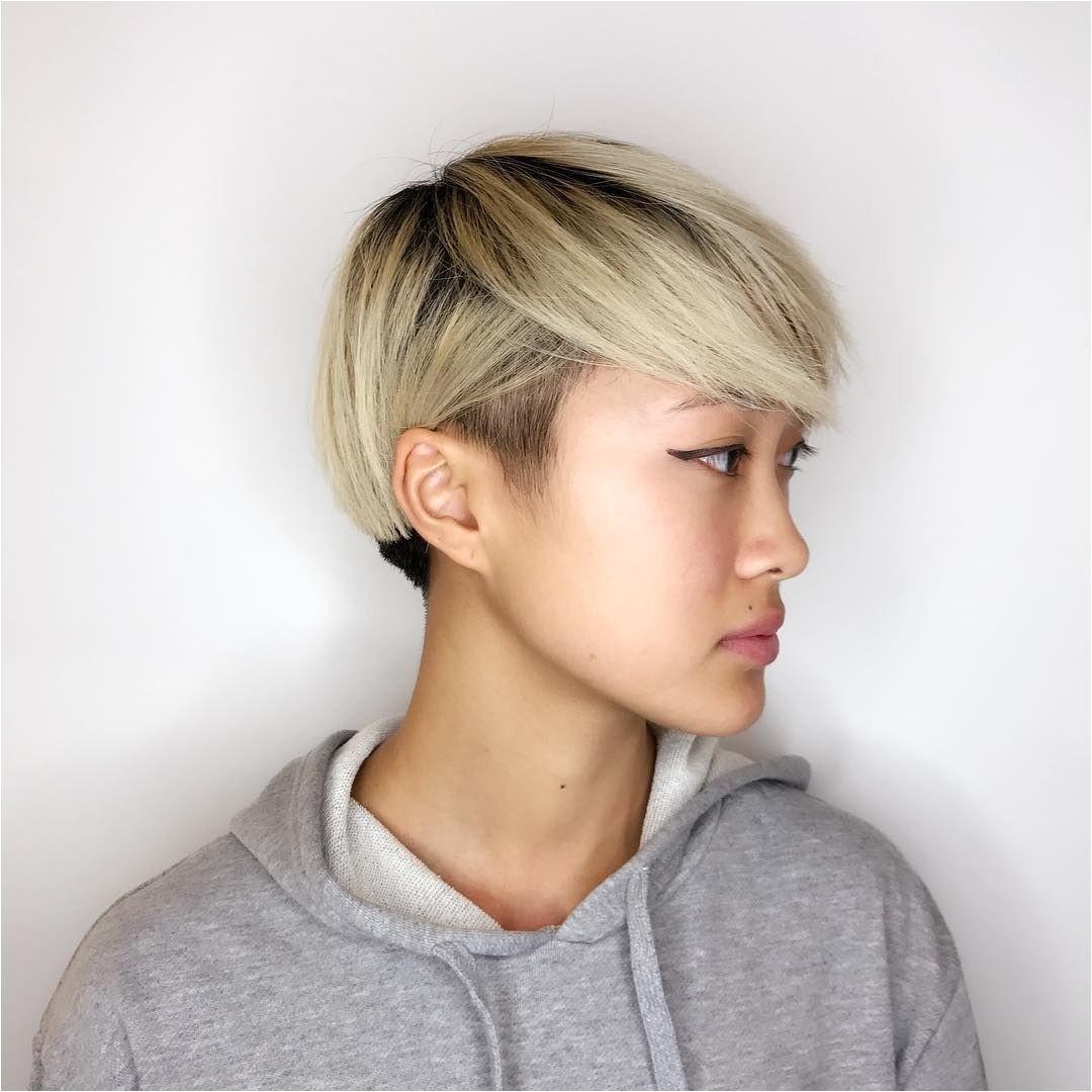 Nerd Hairstyles Girl Cute Short Hairstyles for Teenagers