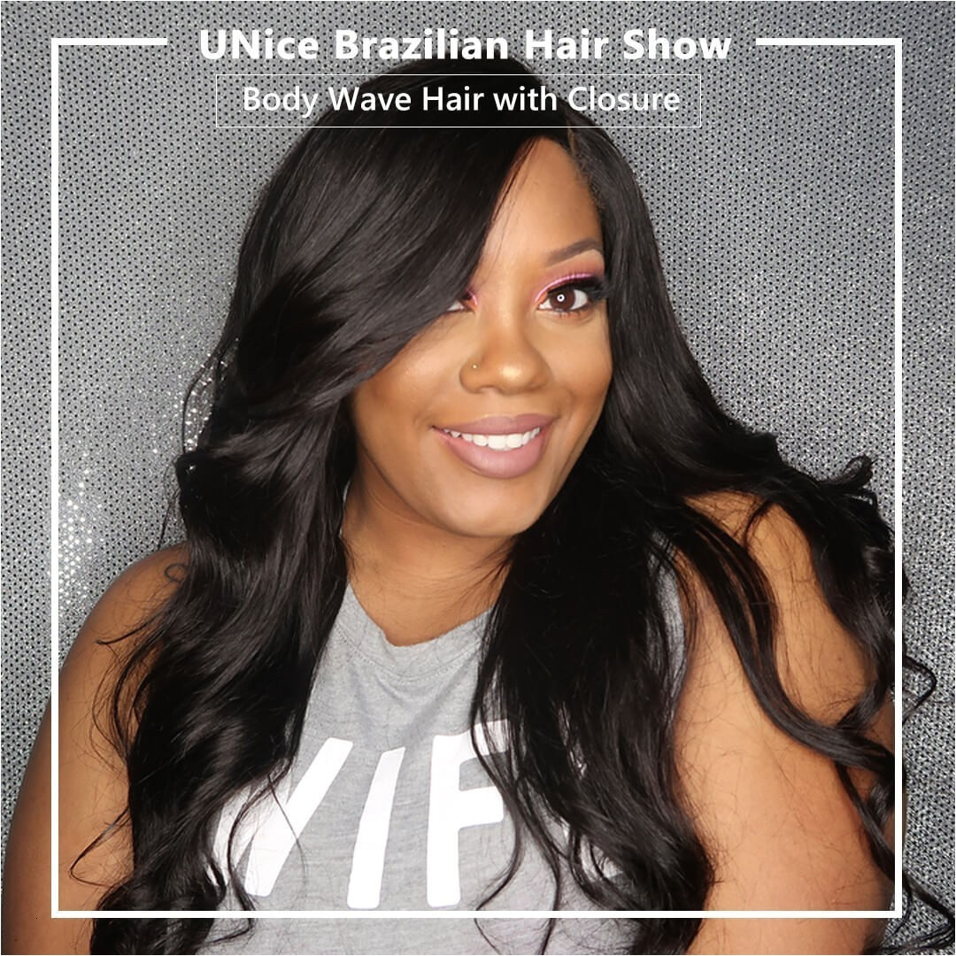 6 Cute and Easy Hairstyles Best Fresh Black Hairstyle Fashionableprofessionals